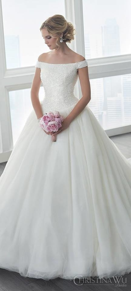 Champion cleaners naples florida fl for Wedding dress dry cleaning near me