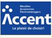 Accent Meubles - Decocentre Levasseur