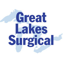 Great Lakes Surgical Associates - Lockport, NY - Nursing & Personal Care