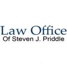 Law Office of Steven J. Priddle