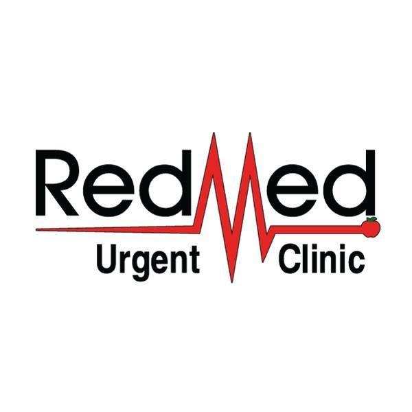 RedMed Urgent Clinic of Hernando - Hernando, MS 38632 - (662)298-2238 | ShowMeLocal.com