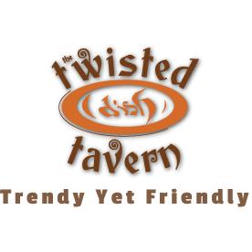 Twisted Dish Tavern