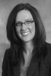Edward Jones - Financial Advisor: Shellie Seeba