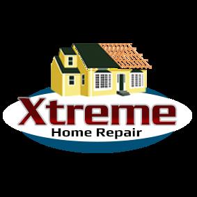 Xtreme Home Repair LLC