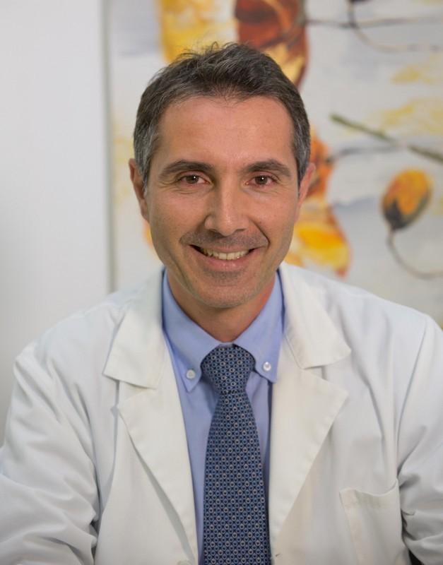Capizzi Dr. Danilo Dermatologo