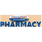 Rossmere Pharmacy Inc