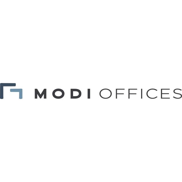 Modi Offices