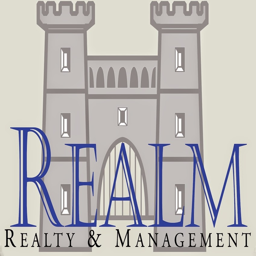 Realm Realty & Management