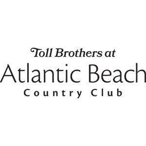 Toll Brothers at Atlantic Beach Country Club - Atlantic Beach, FL - Real Estate Agents