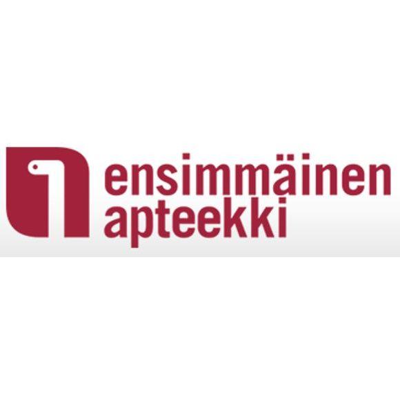 Tampereen Ensimmäinen Apteekki