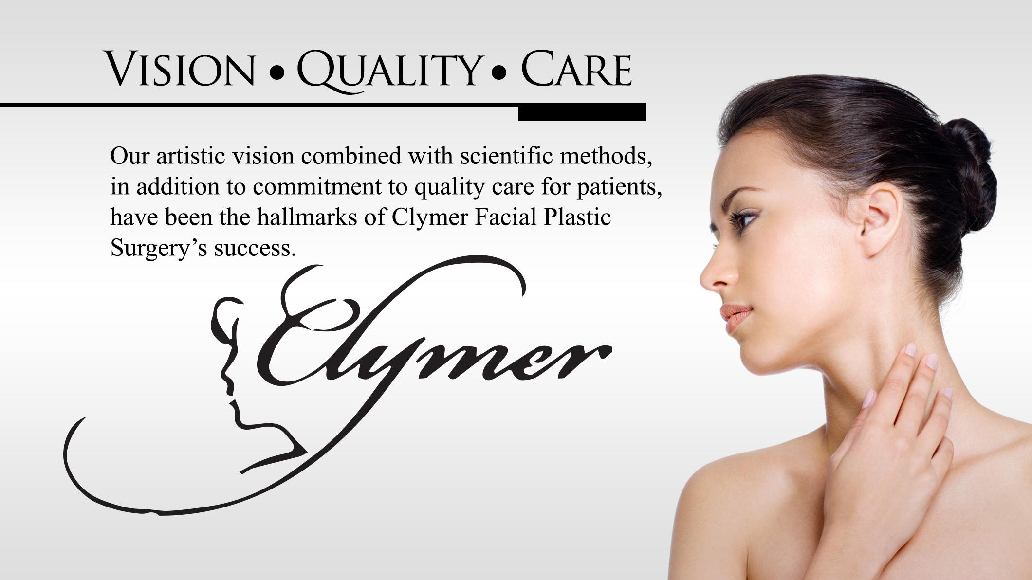 Clymer Facial Plastic Surgery 8