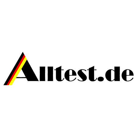 Bild zu Alltest.de in Zwickau