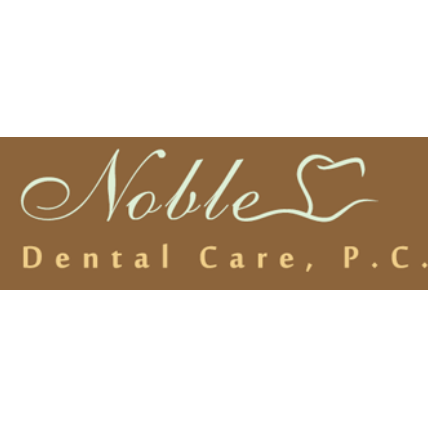 Noble Dental Care Pc