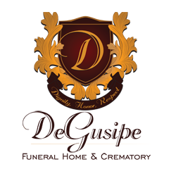 DeGusipe Funeral Home and Crematory - Uniontown, PA 15401 - (724)434-2273 | ShowMeLocal.com