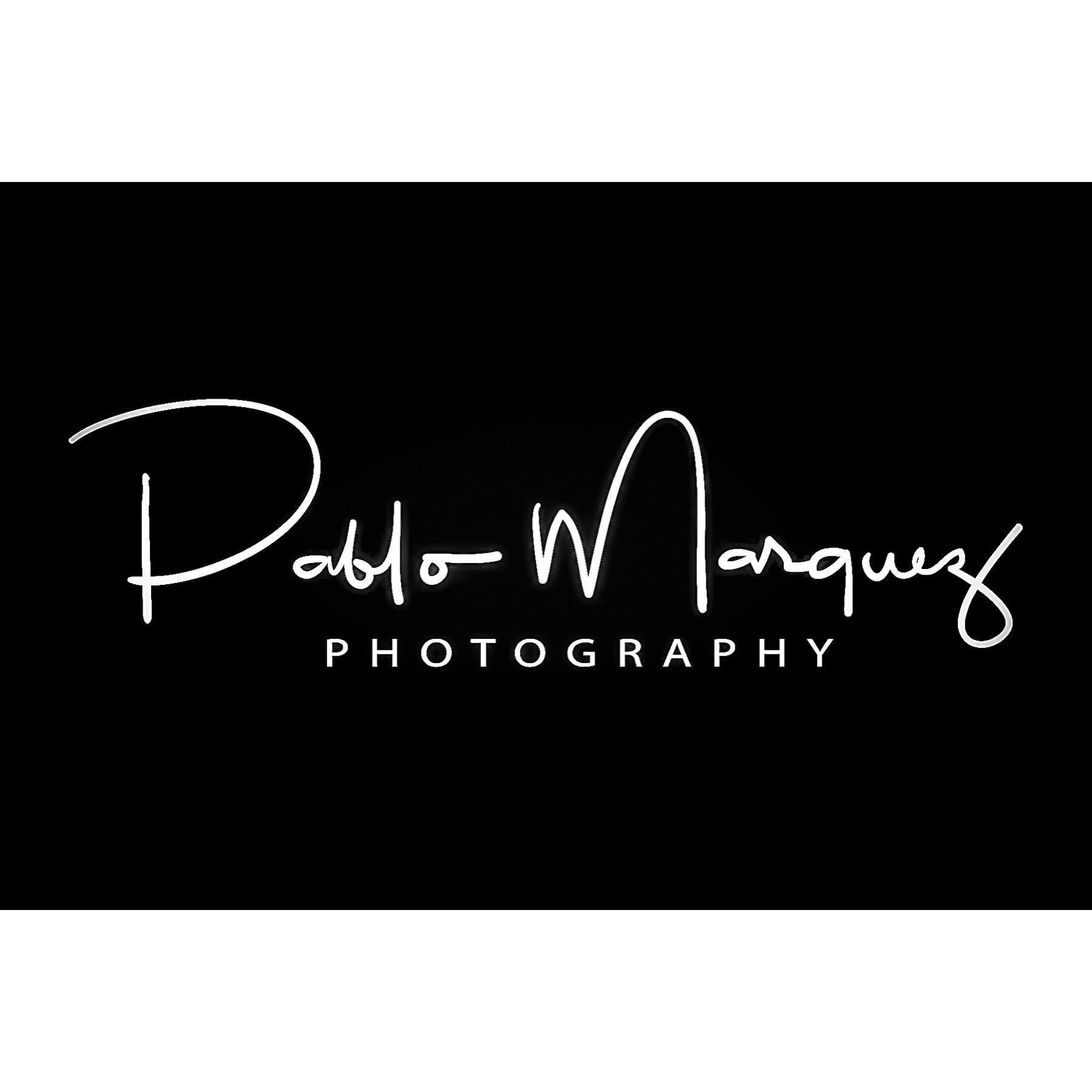 Essence Photography, LLC