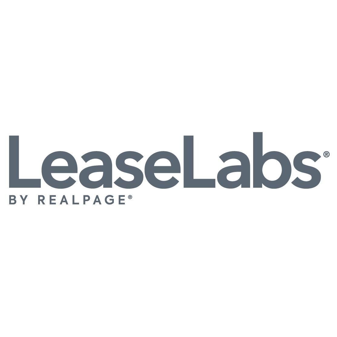 LeaseLabs