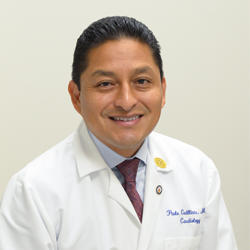 Paulo Guillinta, MD Other Specialty