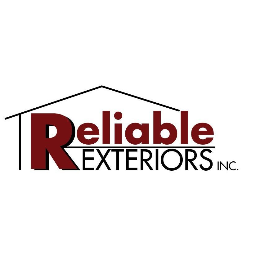 Reliable Exteriors