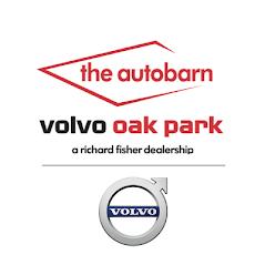The Autobarn Volvo Cars Oak Park