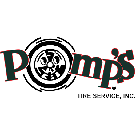 Pomp's Tire Service - Valley Park, MO - Tires & Wheel Alignment