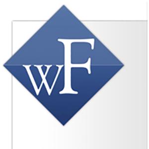 Versicherungsbüro Wolfgang Fasch e.U. Inh Andreas Payer