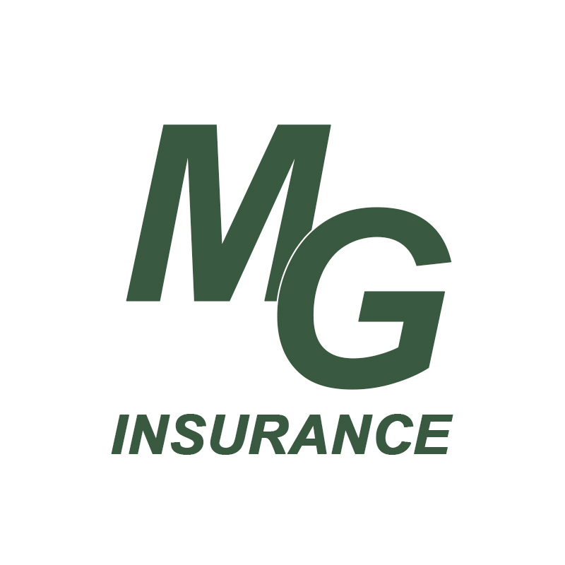 MG Insurance Inc.