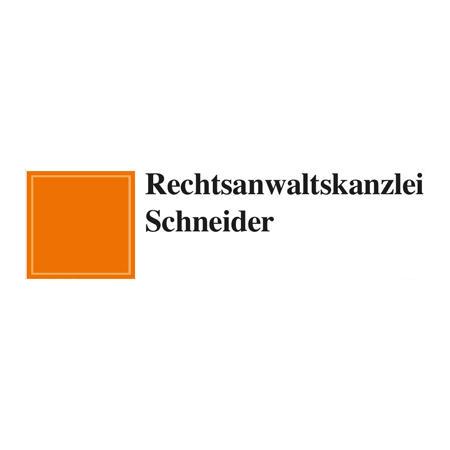 Bild zu Rechtsanwaltskanzlei Schneider in Neuss