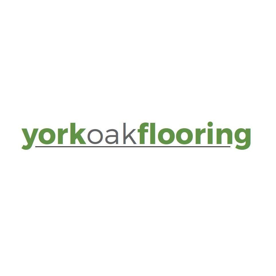 York Oak Flooring - York, North Yorkshire YO24 3BR - 07940 883457 | ShowMeLocal.com