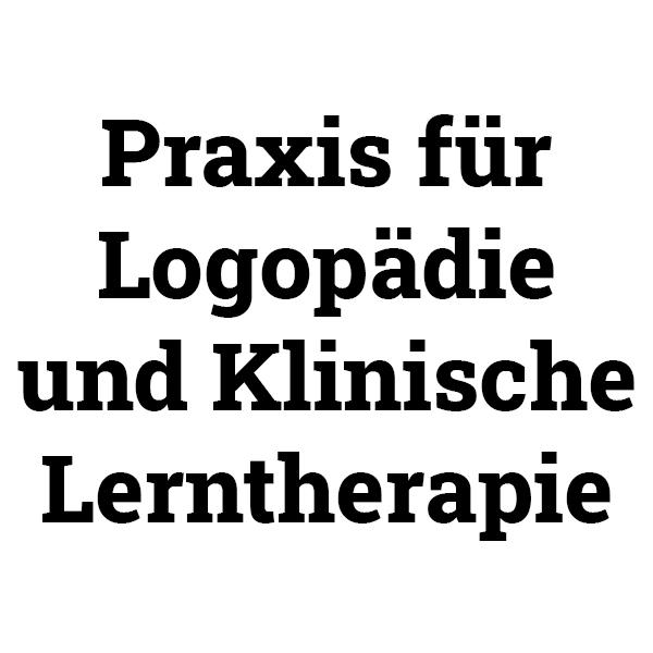 Bild zu Praxis für Logopädie und Klinische Lerntherapie Christine B.-Grambow in Oberkrämer