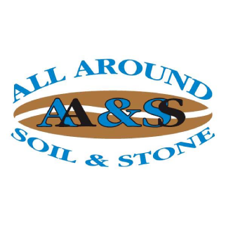 All around soil stone inc coupons near me in broomfield for Soil near me