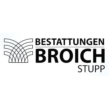 Bild zu Bestattungen Broich-Stupp in Neuss