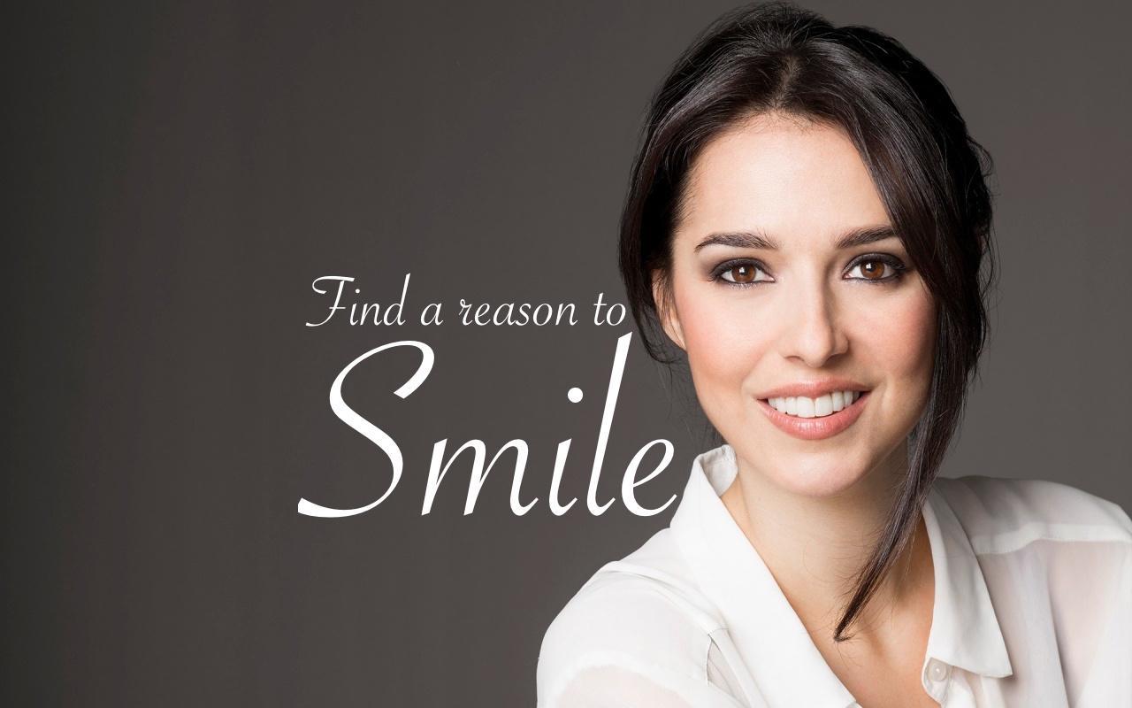 Dr. Bahrami's Dental Care