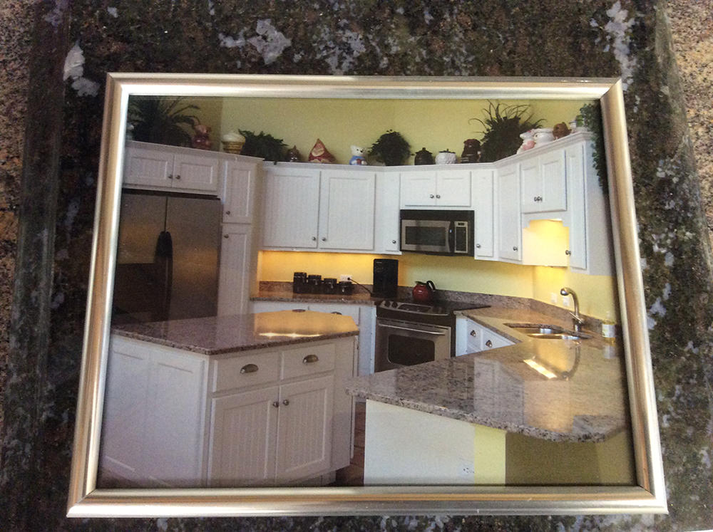 kitchen design centers massachusetts kitchen design center in mashpee ma 02649 249