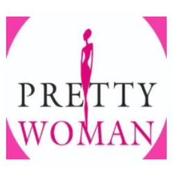 Pretty Woman Boutique