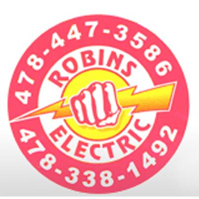 Robins Electric