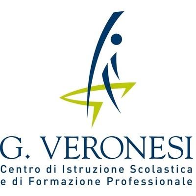 Giuseppe Veronesi Centro di Istruzione Scolastica e di Formazione Professionale