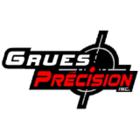 Grues Précision Inc