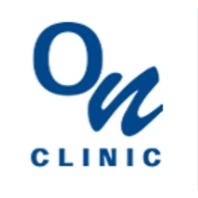 ProctoClinic