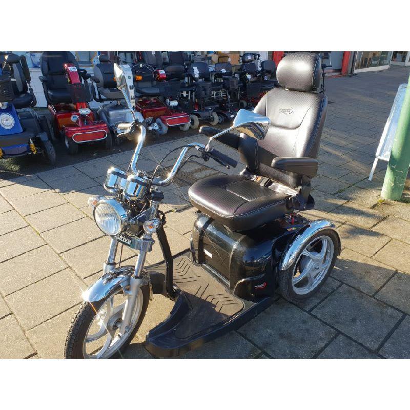 Care & Mobility Centre Ltd - Southampton, Hampshire SO15 3NG - 02380 700400 | ShowMeLocal.com