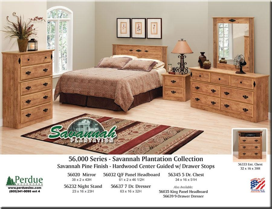 Mattress & Furniture Outlet