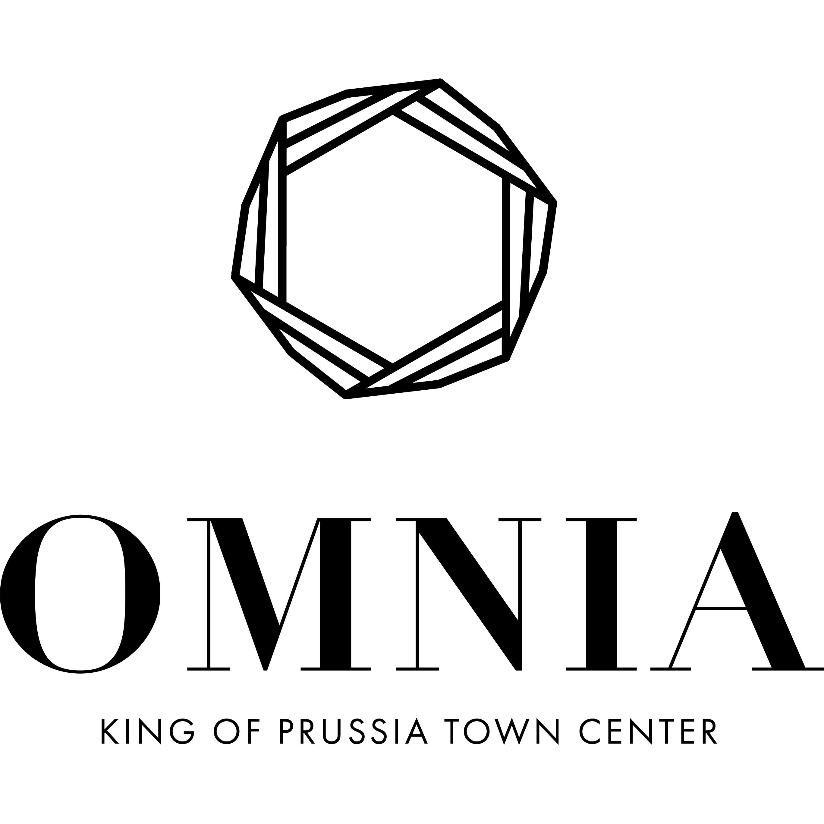 OMNIA at Town Center