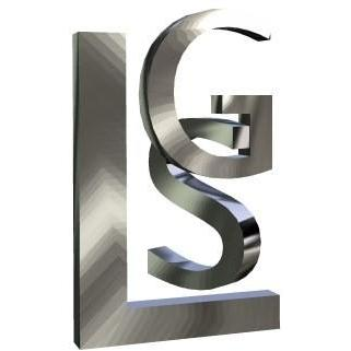Genesis Solutions Ltd