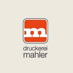 Bild zu Otto W. Mahler Buch- und Offsetdruck-Inh. Stefan Gerdes e.K. in Ellerbek Kreis Pinneberg