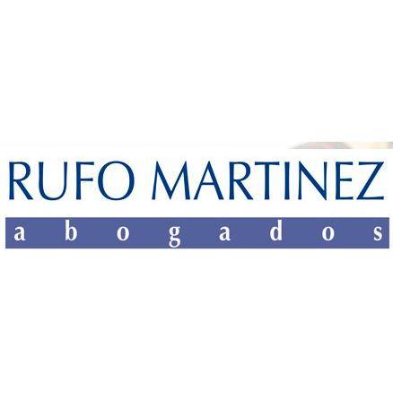 Rufo Martínez Abogados