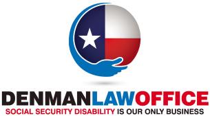 Denman Law Office - Dallas, TX