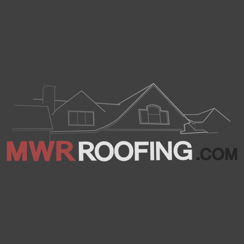 MWR Roofing