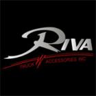 Riva Truck Accessories Inc