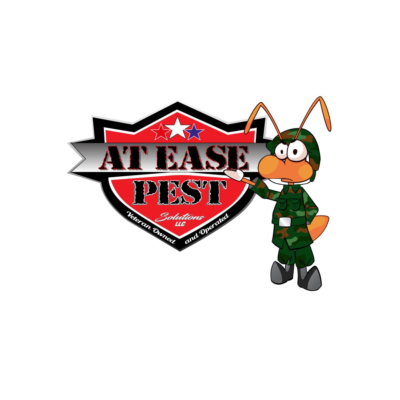 At Ease Pest Solutions, LLC - Troutman, NC 28166 - (704)761-9697 | ShowMeLocal.com