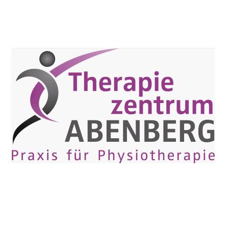 Bild zu Therapiezentrum Abenberg Gemeinschaftspraxis für Physiotherapie in Abenberg in Mittelfranken