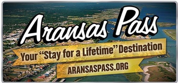 aransas pass buddhist dating site 1000s of single men in port aransas dating signup free and start meeting local port aransas men on  near port aransas in aransas pass: huskybutfun .